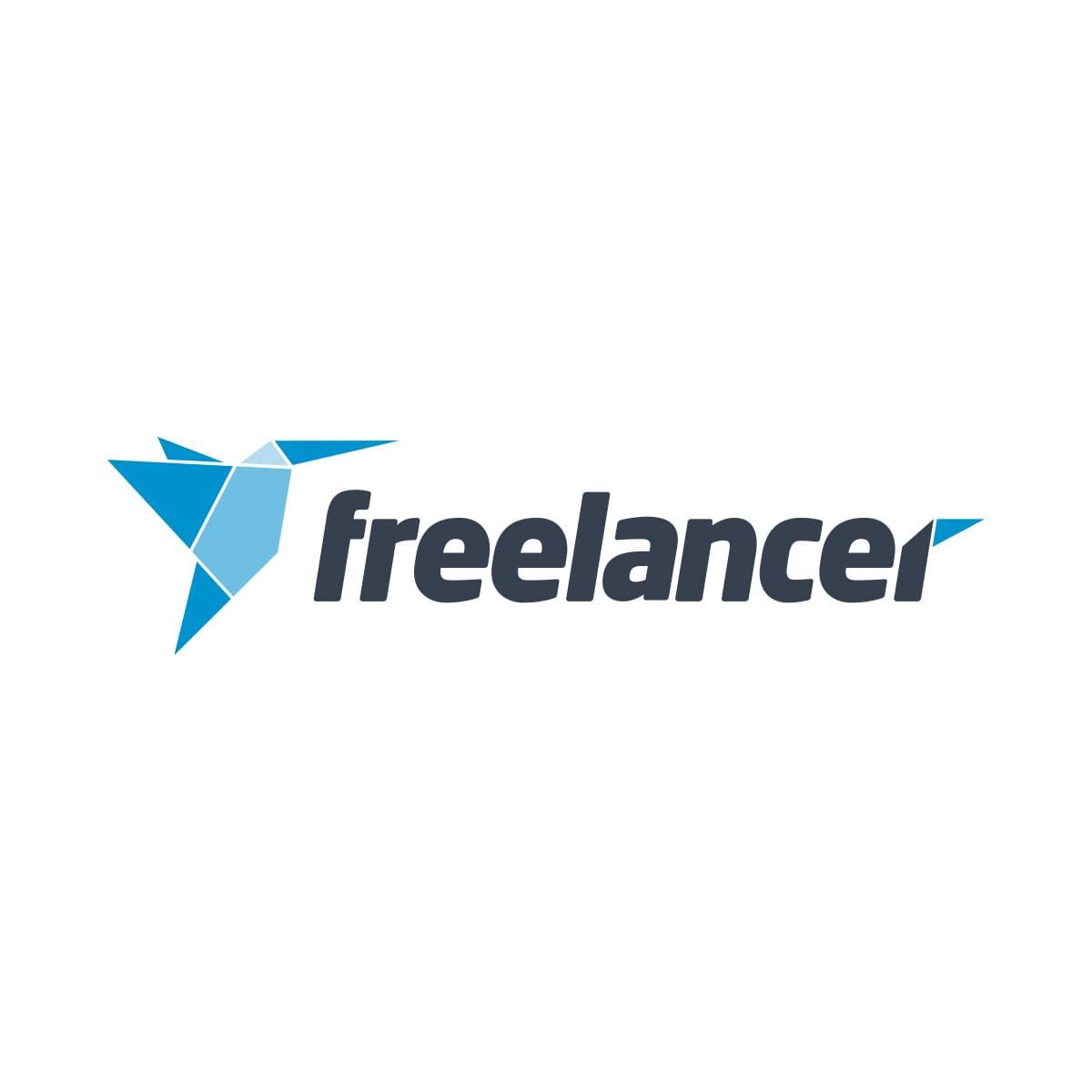 Freelnacer Logo